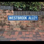 Westbrook Alley_resize