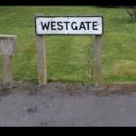Westgate 2_resize