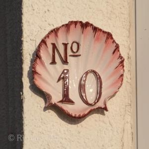 10 Lee on Solent - Jan 15 322 esq © resize