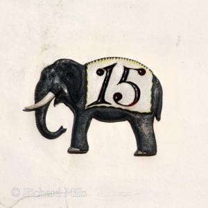 15 Lee on Solent - Jan 15 325 esq © resize