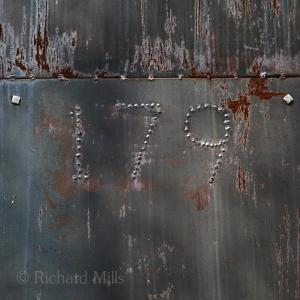 179 Buckhurst Hill - April 2012 73 esq © resize