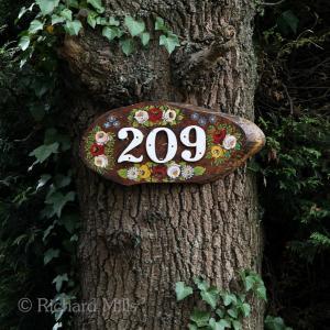 209 Burridge - April 2012 025 esq © resize