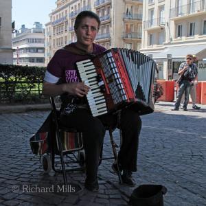 France 2012 D5 1048 esq © resize