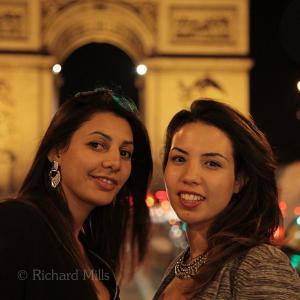 11 Venice 6096 esq © resize