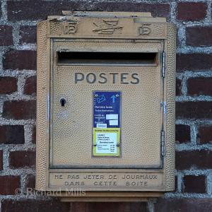 France 2012 D5 0891 esq © resize