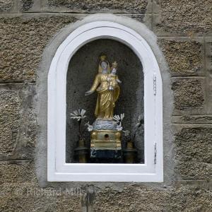 Brittany - Day 8 312 esq © resize