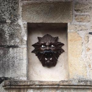 Rochefort - Oct 2016 073 esq © resize