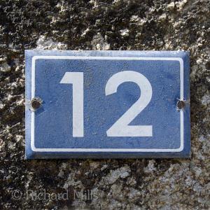 012 Hennebont, Brittany 2011 47 esq © resize
