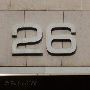 026 Paris Day 2 069esq © resize