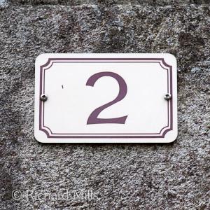 02 Day 5b - Rochfort en Terre 25 esq © resize