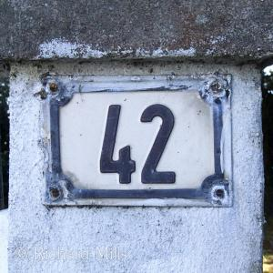 042 Trégounour, Brittany 2011 05 esq © resize