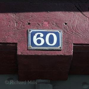 060 Deauville, Normandy 2012 D3 0577 esq © resize