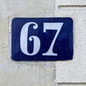 067 Paris Day 5 005 esq © resize