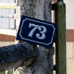 073 France 2012 D3 0275 esq © resize