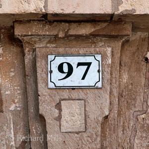 097 France 2012 D5 1114 esq 2 © resize