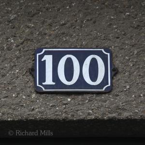 100 Fougeres 2013 108 esq c resize