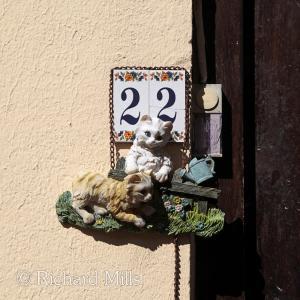 22 La Bouille, France 2012 D5 1260 esq sm © resize