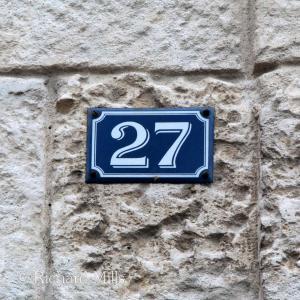 27 Les Andelys France 2015 4 193 esq 2 © resize
