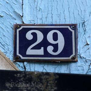 29 Day 2 - Pontivy 08 esq © resize