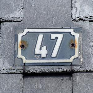 47 Day 3 - Vannes 236 esq © resize