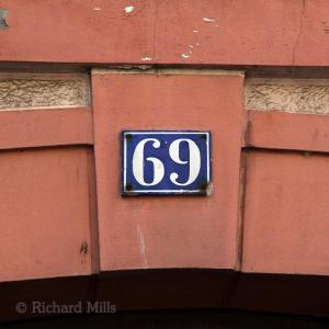69 Trouville, France 2015 7 234 esq © resize