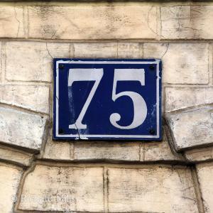 75 Trouville, France 2015 7 242 esq © resize