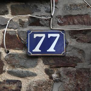 77 Fougères 2013 146 esq © resize