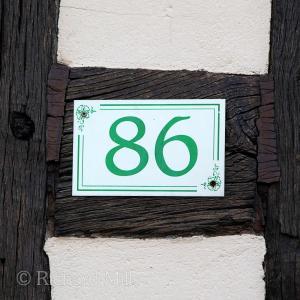 86 Le Bec-Hellouin 2012 D6 1550 esq sm ©