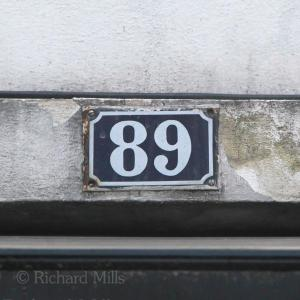 89 Pontivy - April 2019 096 esq 2 © resize