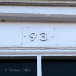 93 Honfleur France 2015 3 428 esq © resize