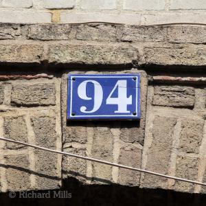94 Trouville, France 2015 7 219 esq © resize