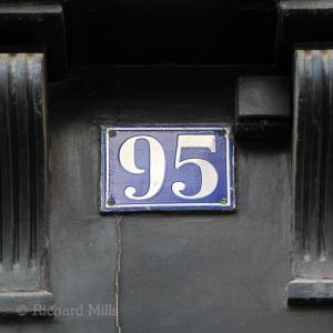 95 Trouville, France 2015 7 158 esq © resize
