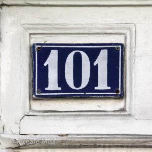 101 Trouville, France 2015 7 260 esq © resize