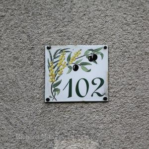 102 Suce-sur-Erdre 2013 337 esq c sm