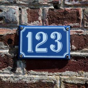 123 Giverny, France 2015 6 018 esq © resize