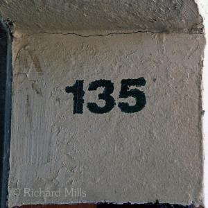 135 Deauville, Normandy 2012 D4 0646 esq © resize
