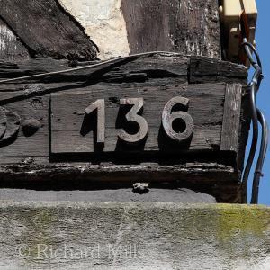 136 France 2012 D5 1127 esq © resize