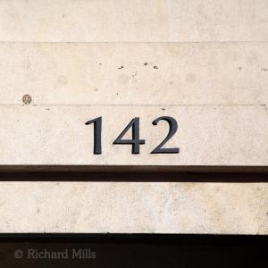 142 Paris 12 Venice 6331 esq © resize