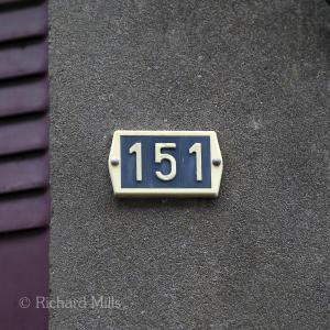 151 Suce-sur-Erdre 2013 352 esq c sm