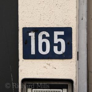 165 France 2012 D5 1136 esq © resize