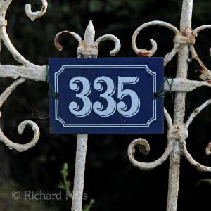 335 Lieurey, Normandy 2012 D1 0166 esq © resize