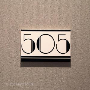 505 Paris Venice 5546 esq © resize