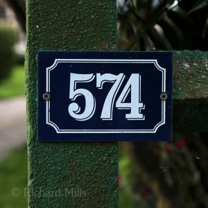574 Lieurey, Normandy 2012 D1 0134 esq © resize