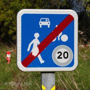 France 2 2015 - Day 3 211 e © resize