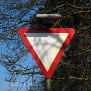 Petersfield - March 2015 205 esq © resize