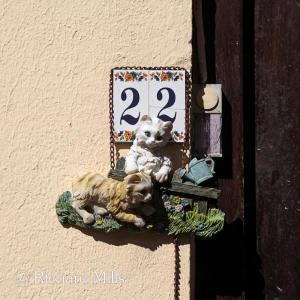 22 La Bouille, France 2012 D5 1260 esq © resize