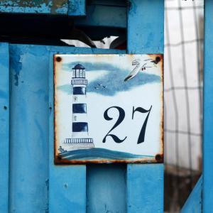 27 Brittany - Oct 2018 134 esq resize