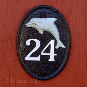 024 Stubbington-Hill Head 12 esq © resize