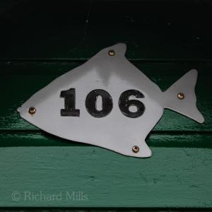 106 Hill Head 064 esq © resize