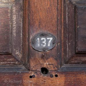 137 Ludlow - Sept 2016 395 esq ©
